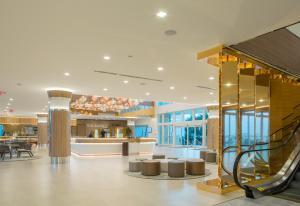 Hilton at Resorts World Bimini (23 of 36)