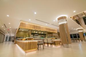 Hilton at Resorts World Bimini (25 of 36)