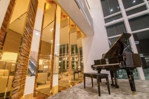 Hilton at Resorts World Bimini (29 of 36)
