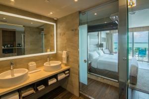 Hilton at Resorts World Bimini (19 of 36)