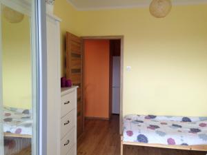 Apartament Rzeczypospolitej