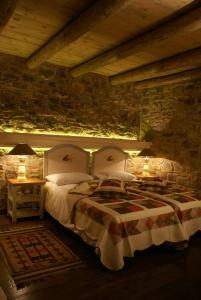 Hostels e Albergues - Argyriou Wine Tasting Guest House