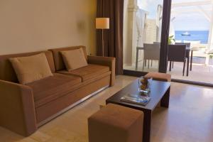Palms and Spas, Corfu Boutique Apartments (19 of 66)