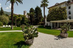 Hotel Bellariva (14 of 45)