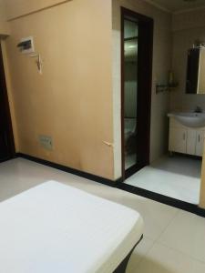 Xi'an Shuangxin Apartment, Hotels  Xi'an - big - 7