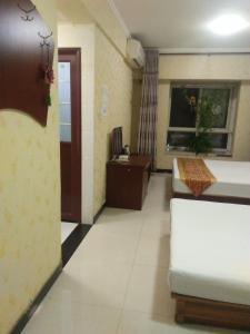Xi'an Shuangxin Apartment, Hotels  Xi'an - big - 26