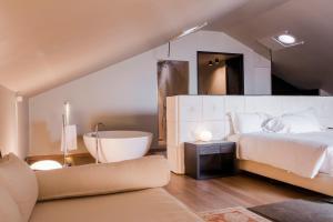 Hotel Bellariva (24 of 44)
