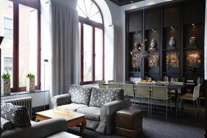 Le Germain Hotel Québec (36 of 36)