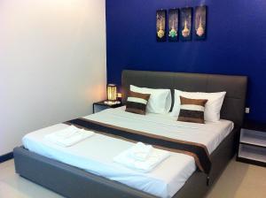 Koola Guesthouse - Amphoe Kathu