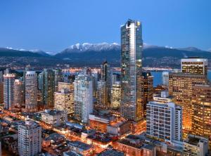 Shangri-La Hotel, Vancouver (5 of 76)