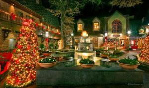 Breathtaking Views Holiday home, Prázdninové domy  Sevierville - big - 16