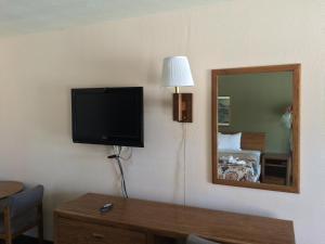 Mountain View Motel, Motely  Bishop - big - 45