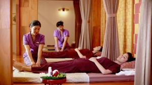 The Agate Pattaya Boutique Resort, Курортные отели  Южная Паттайя - big - 93