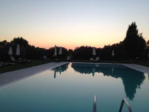 obrázek - Apartment Golf Club Peschiera del Garda
