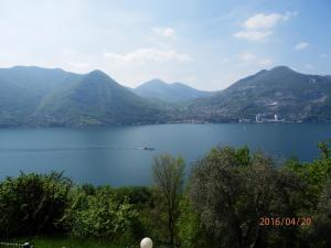 Appartamento Bella Isola - AbcAlberghi.com