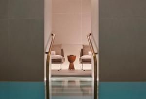 Four Seasons Hotel Milano (18 of 49)