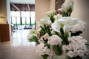 Four Seasons Hotel Milano (36 of 49)