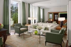 Four Seasons Hotel Milano (15 of 49)