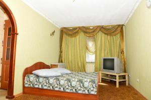 obrázek - Apartment Oktyabrya 113