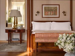 Four Seasons Hotel Milano (6 of 49)