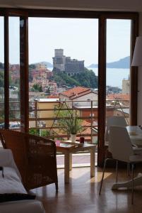 Il Terrazzo Sul Castello - AbcAlberghi.com