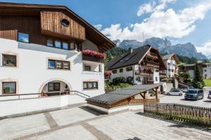 Residence A Val - AbcAlberghi.com