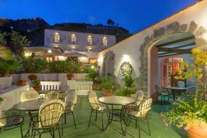 Casa La Vigna - AbcAlberghi.com