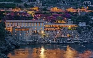 Ravello Art Hotel Marmorata - AbcAlberghi.com