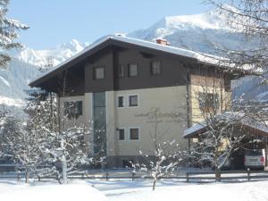 obrázek - Landhaus Schwaiger