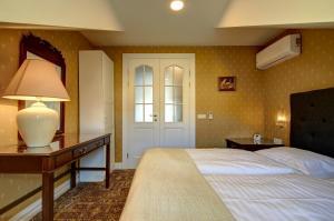 German183B Luxury Vilnius apartment