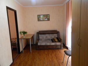 Гостевой дом Ковчег, Анапа