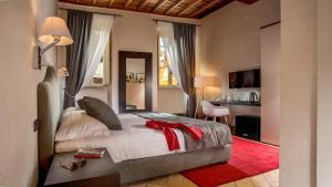 Palazzo Medusa - abcRoma.com
