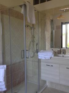 Appartamenti Saverio - AbcAlberghi.com