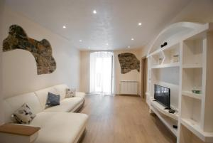 Arba Spaa Apartments - AbcAlberghi.com