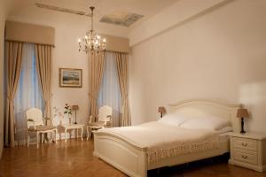 Antiq Palace Hotel (8 of 34)