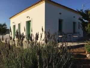 Villa Lemonia - Guest House - Agia Pelagia Kythera