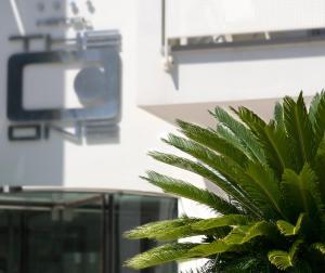 Hotel The One - AbcAlberghi.com
