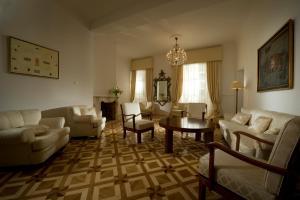 Antiq Palace Hotel (33 of 34)