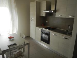 Appartamento Villarosa - AbcAlberghi.com