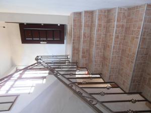 Guest House Kranevo, Guest houses  Kranevo - big - 38