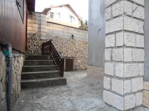 Guest House Kranevo, Guest houses  Kranevo - big - 35