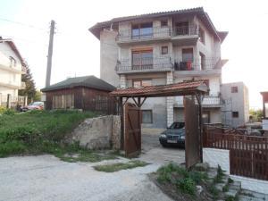 Guest House Kranevo, Guest houses  Kranevo - big - 34