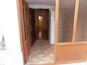 Guest House Kranevo, Guest houses  Kranevo - big - 32