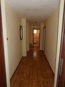 Guest House Kranevo, Guest houses  Kranevo - big - 39