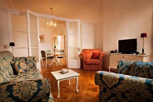Antiq Palace Hotel (31 of 34)