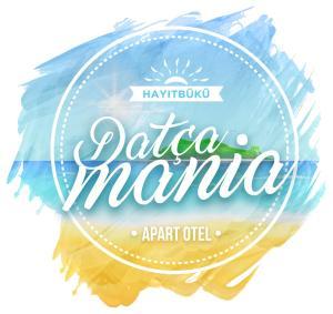 obrázek - Datçamania