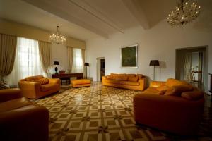 Antiq Palace Hotel (18 of 34)
