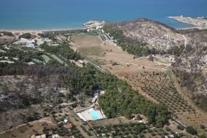 Camping La Gemma - AbcAlberghi.com