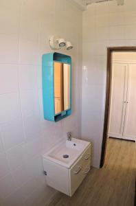 Villa Ariadni, Апартаменты  Скиатос - big - 63