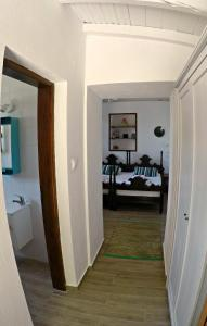 Villa Ariadni, Апартаменты  Скиатос - big - 62